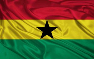 Wishing all our cherished clients, staff and well-wishers, a happy independence day in Ghana our motherland. God bless you our homeland Ghana.