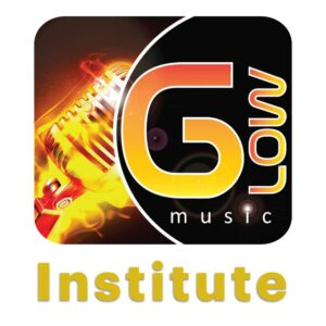 Glow Music Institute Logo