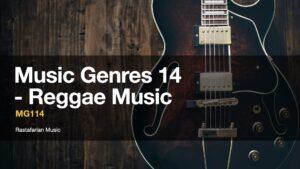 GMI - MG114 - Genres 14 - Reggae.002
