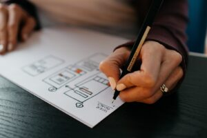download planning and scheduling strategies